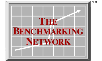 Accounts Payable Management  Benchmarking Consortiumis a member of The Benchmarking Network